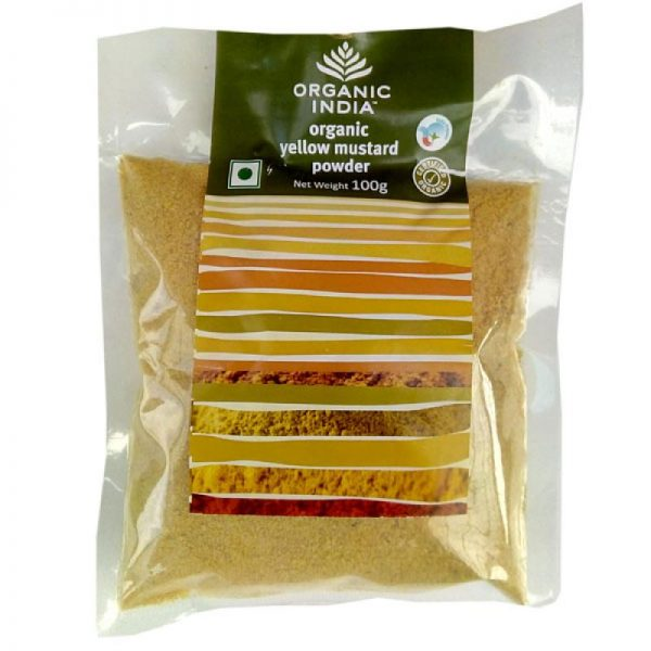yellow-mustard-powder-100g_328_1555652810-500x500