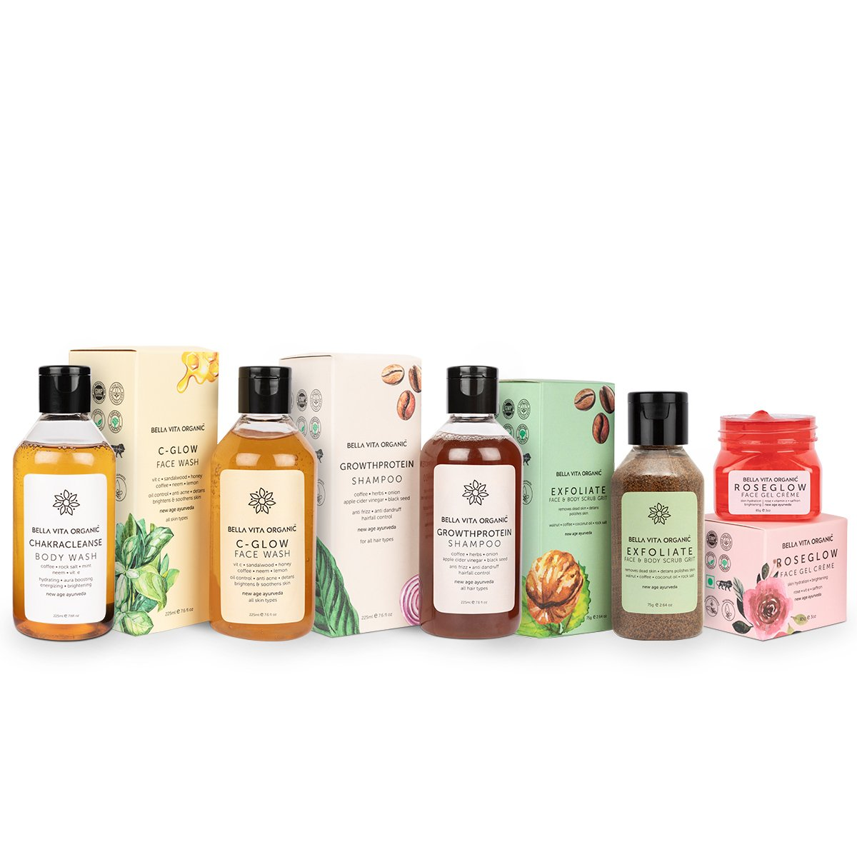 Face-wash_-Body-Wash_-Shampoo-Exfoliate_-Rose-Glow