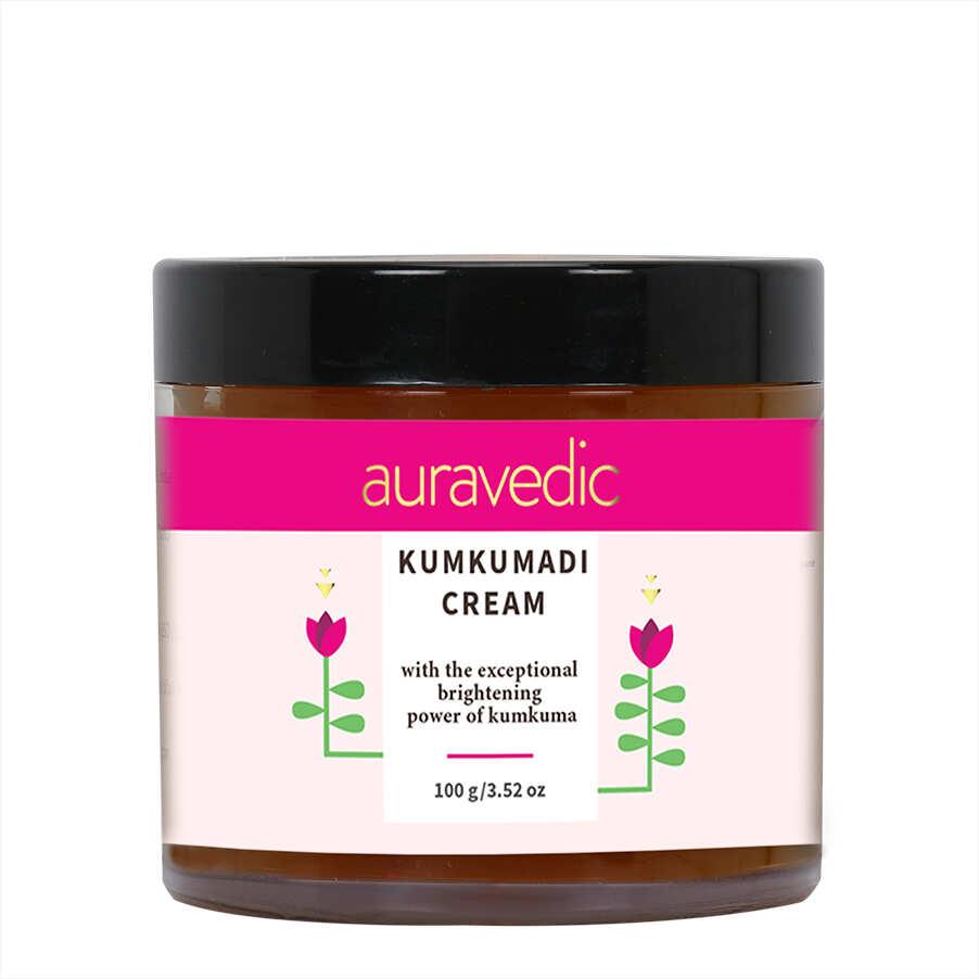 Kumkumadi-Cream-best