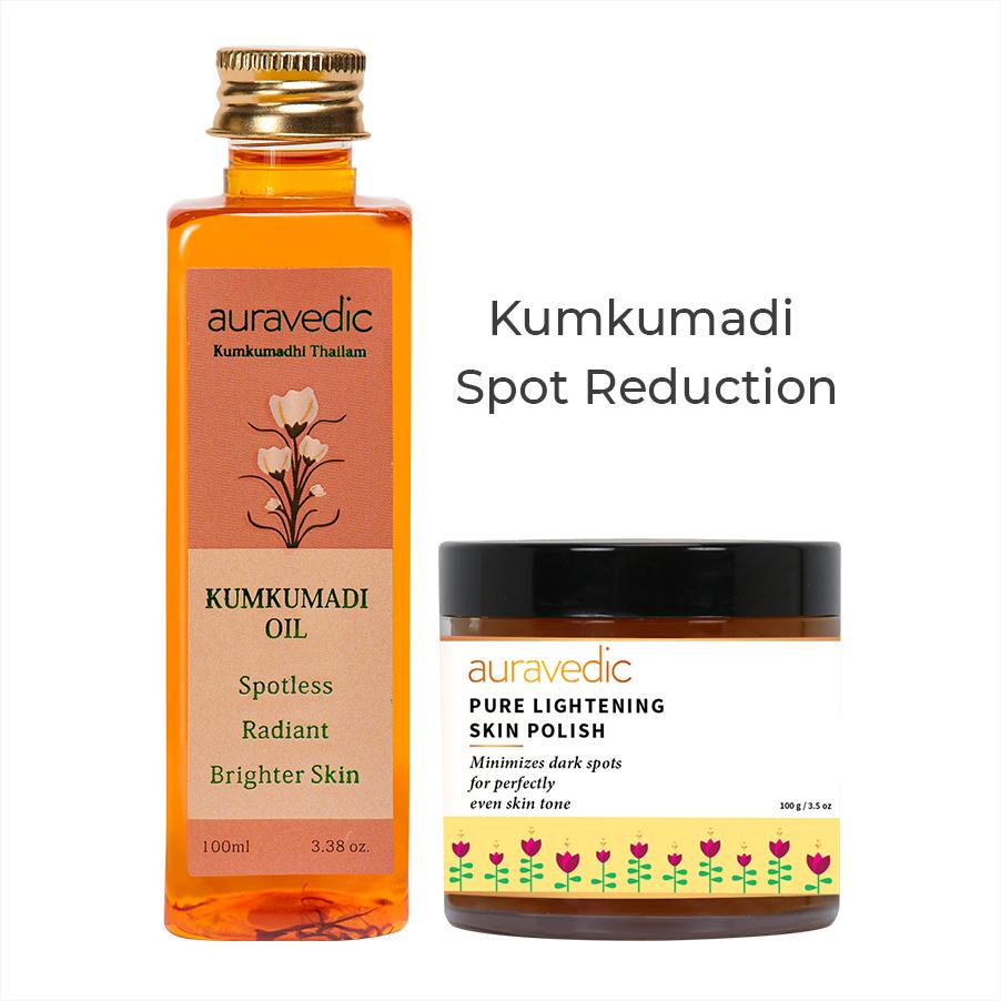Kumkumadi-Sopt-Reduction