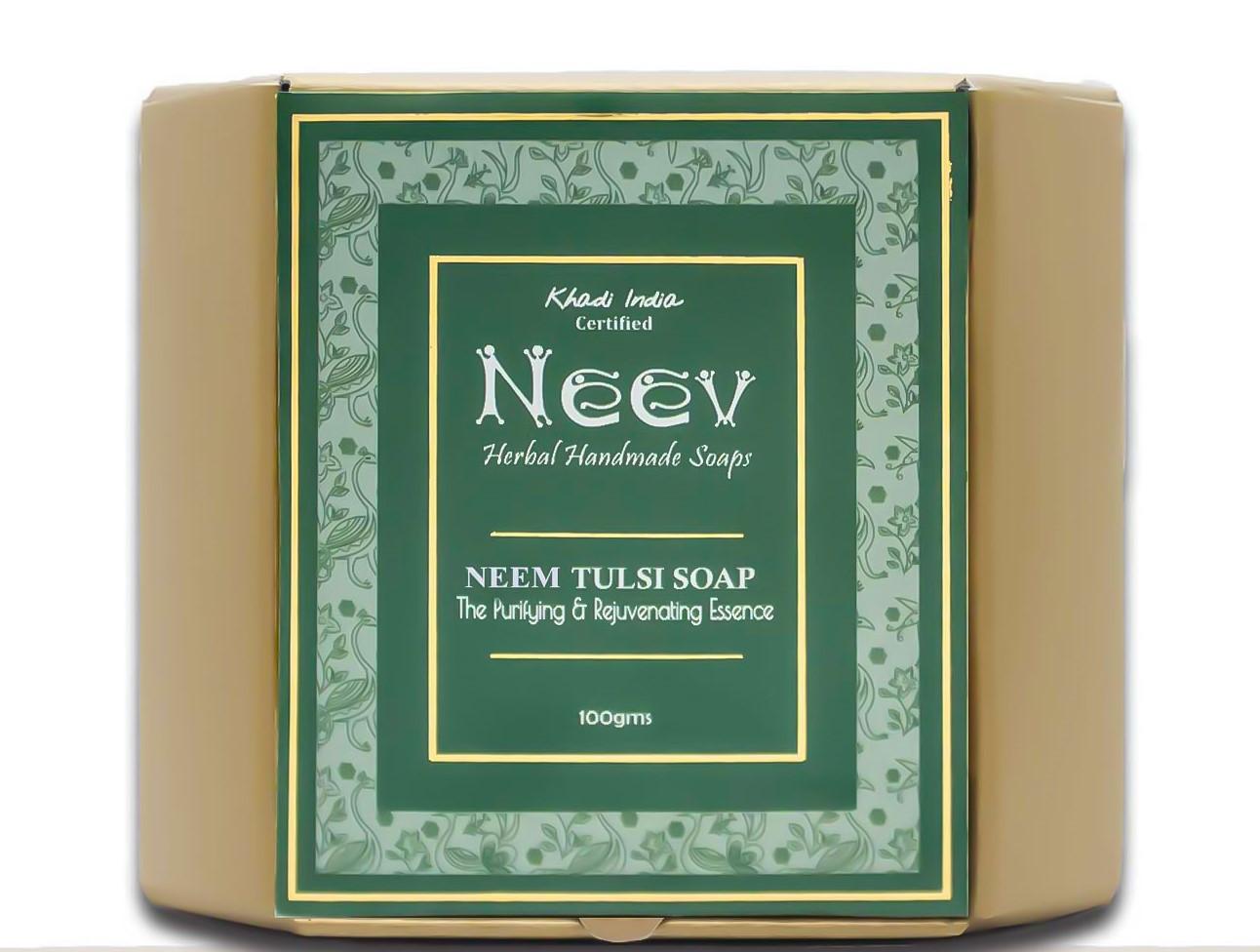 NEEM-TULSI (1)