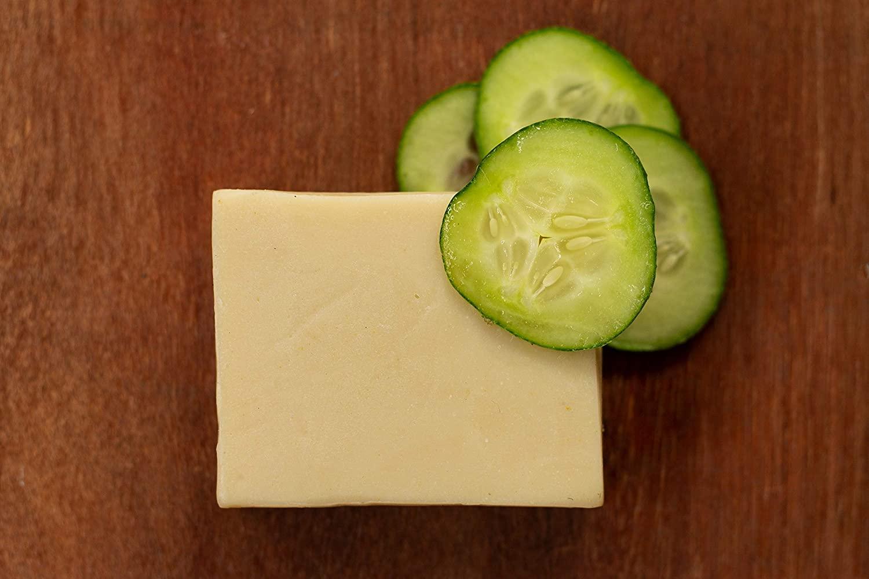 cucu soap