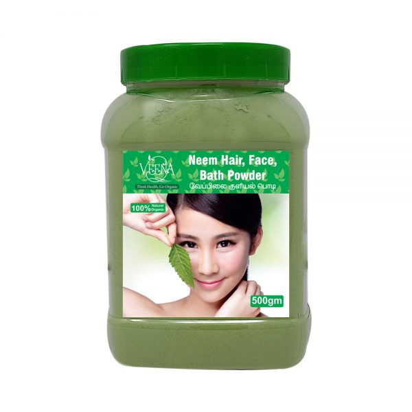 neem-bath-powder-2-600x600