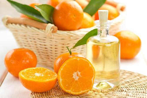 orange-oil-500x500