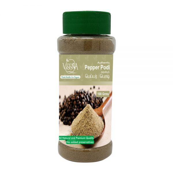 pepper-soup-1-600x600