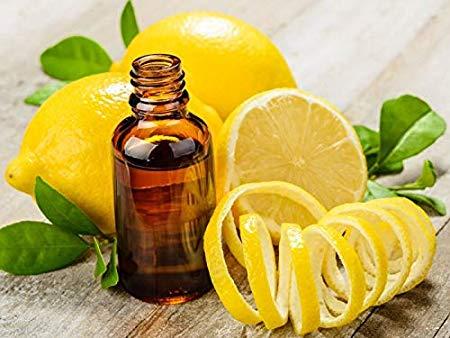 vedini-lemon-oil