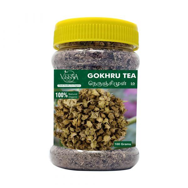 1634391714903_gokru-tea-1