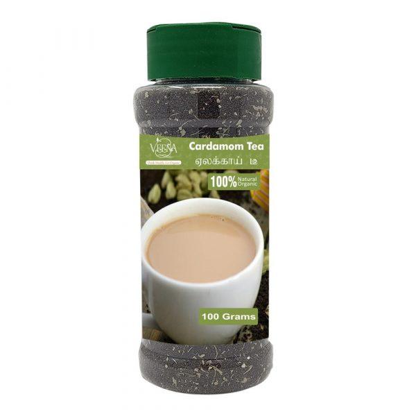 1634391990406_Cardamom-Tea
