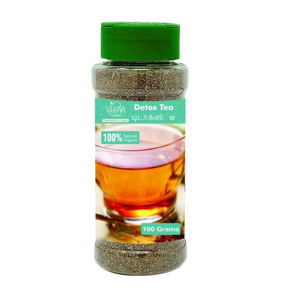1634393134823_Detox-Tea1
