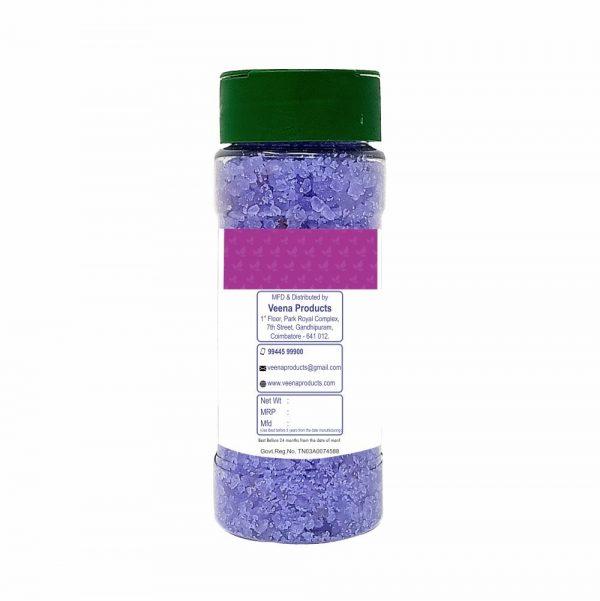 3_Lavender-Bath-salt_