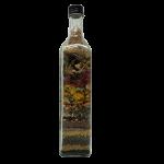50 herbs hair oil 2