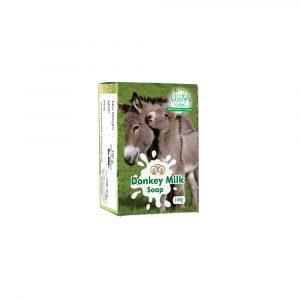 Donkey-Milk-soap-copy2