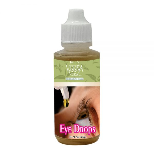 Eye-Drops-1-600x600