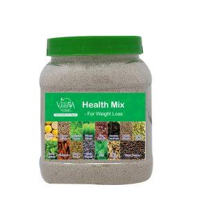 Health-Mix-ladies-2-copy1-1-600x600