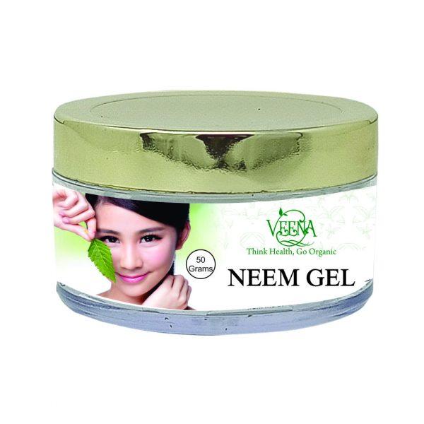 Neem-gel_50ml_1