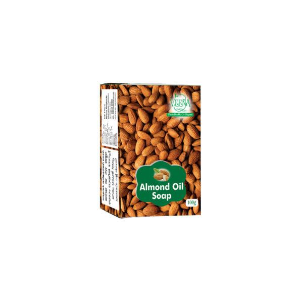 almond-oil-soap-copy2-600x600