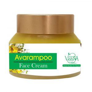 avarampoo-powder-copy1