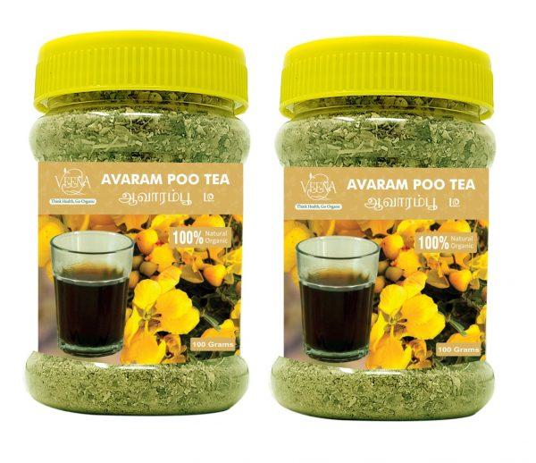 avarmpoo-tea1