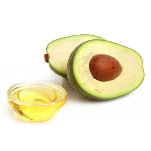avocado-oil-500x500