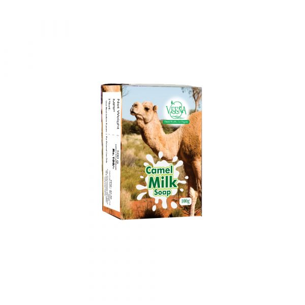 camel-milk-soap-copy2