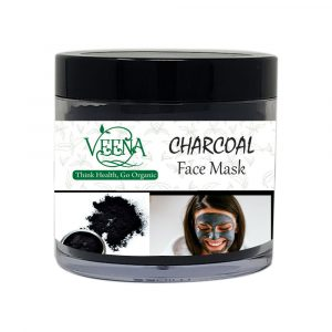 charcoal-facemask-2