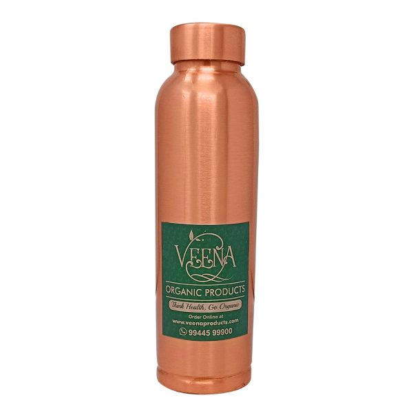 copper-Bottle-Big-600x600-1