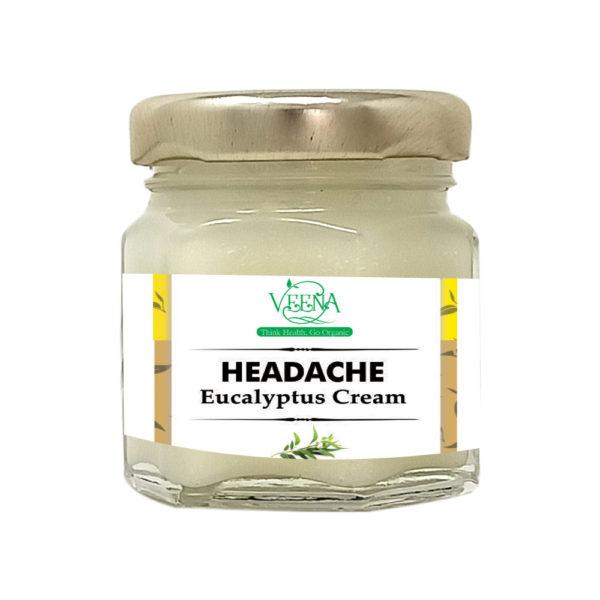 eucalyptus-headache2-600x600