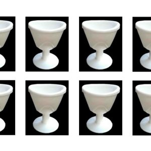 eye-cup-milk-white-236x300
