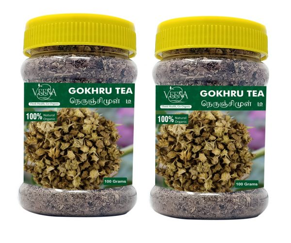 gokru-tea-1