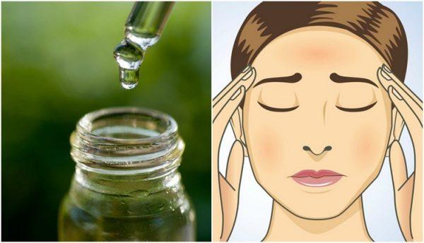 headache-essential-oils