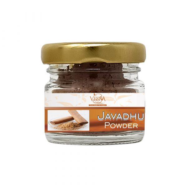 javadhu-powder-copy1