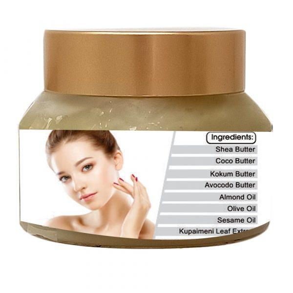 kupaimni-face-cream-copy2