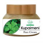 kupaimni-face-cream-copy3