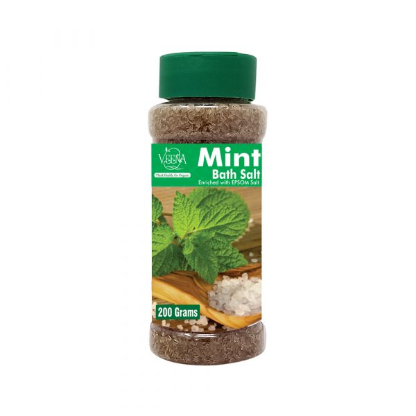 mint-bath-salt-12
