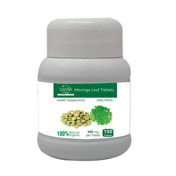 moringa-leaf-tablet-1