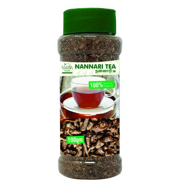 nannari-tea-1