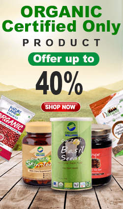 organic products (1)