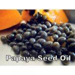 papaya-seed-oil-1