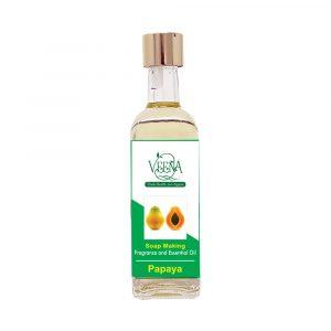 papaya-soap-making-copy2