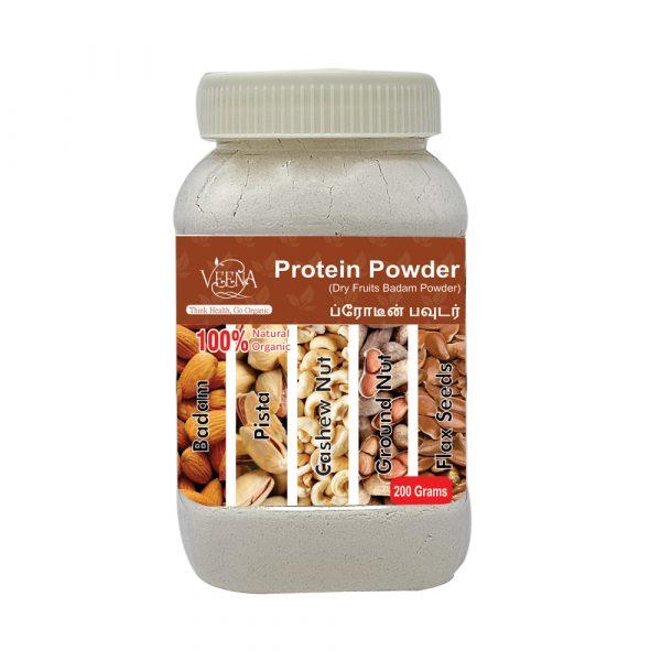 protein-powder-1