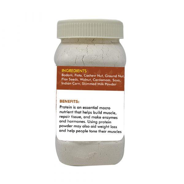 protein-powder-3