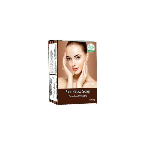 skin-glow-soap-copy2-600x600