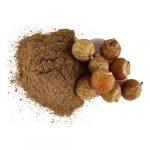 soapnut-shell-powder-500x500