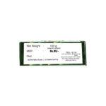 spirulina-soap-copy1-150x150