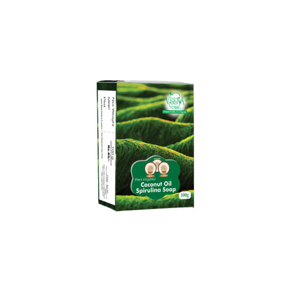 spirulina-soap-copy4-600x600