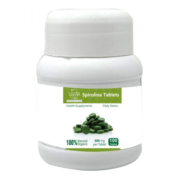 spirulina-tablet-1
