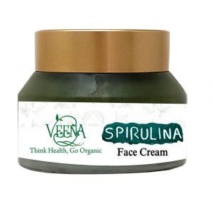 spirulina1