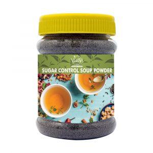 sugar-control-soup2-copy