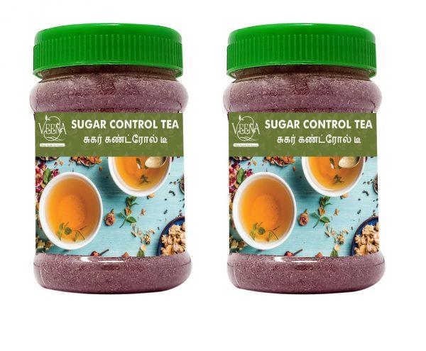 sugar-control-tea 1
