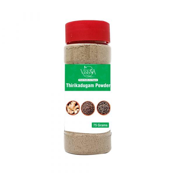 thirikadugam-powder-1